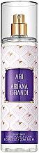 Profumi e cosmetici Ariana Grande Ari - Spray corpo profumato