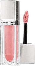 Profumi e cosmetici Rossetto liquido labbra - Maybelline Color Elixir