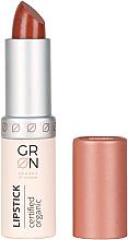 Profumi e cosmetici Rossetto - GRN Lipstick