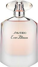 Profumi e cosmetici Shiseido Ever Bloom Eau de Toilette - Eau de toilette