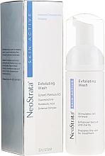Profumi e cosmetici Schiuma detergente - NeoStrata Skin Active Exfoliating Wash