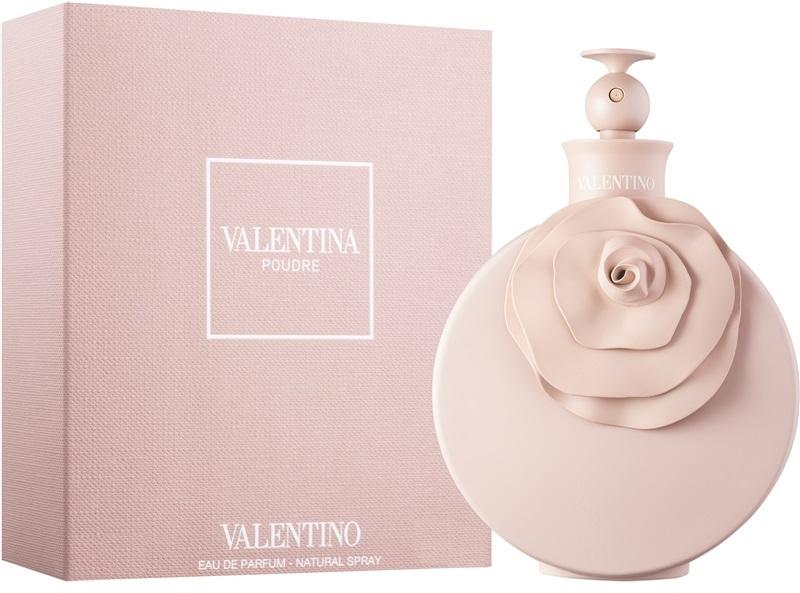Valentino Valentina Poudre - Eau de Parfum — foto N1