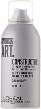Profumi e cosmetici Spray-termo texturizzante - L'Oreal Professionnel Tecni.art Constructor Thermo-Active Spray