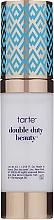 Profumi e cosmetici Primer viso - Tarte Cosmetics Base Tape Hydrating Primer