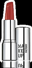 Profumi e cosmetici Rossetto - Make Up Factory Lip Color