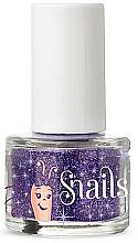 Profumi e cosmetici Glitter per le unghie - Snails Nail Glitter