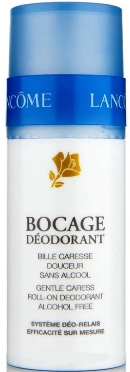 Lancome Bocage - Deodorante roll-on