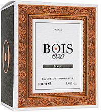 Profumi e cosmetici Bois 1920 Itruk - Eau de Parfum