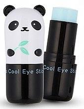 Profumi e cosmetici Stick contorno occhi rinfrescante - Tony Moly Panda's Dream So Cool Eye Stick