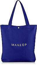 """Profumi e cosmetici Shopping bag """"Easy Go"""" - MakeUp"""