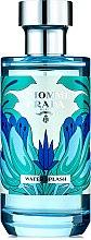 Profumi e cosmetici Prada L'Homme Water Splash - Eau de toilette
