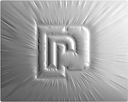 Profumi e cosmetici Paco Rabanne Invictus - Set (edt/100ml + deo/150ml)