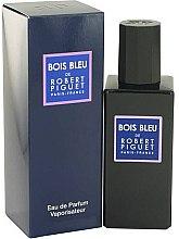 Profumi e cosmetici Robert Piguet Bois Bleu - Eau de Parfum