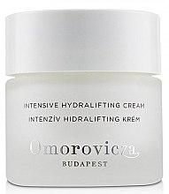 Profumi e cosmetici Crema viso - Omorovicza Intensive Hydralifting Cream