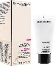 Profumi e cosmetici Crema rigenerante intensa - Academie Age Recovery Eclipsa Cream