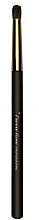 Profumi e cosmetici Pennello ombretto, 206 - Pierre Rene Eyeshadow Brush Mini