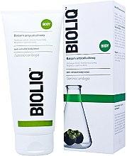 Profumi e cosmetici Balsamo anticellulite - Bioliq Body Anti-Cellulite Body Lotion