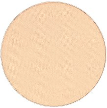 Profumi e cosmetici Cipria compatta (ricarica) - Shiseido Sheer and Perfect Compact SPF 15