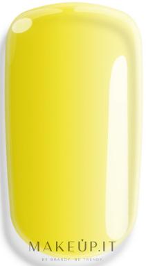 Smalto gel per unghie - Silcare Color It Premium Crystallic — foto 2980