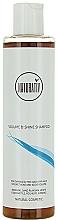 "Profumi e cosmetici Shampoo ""Volume e lucentezza"" - Naturativ Volume & Shine Shampoo"