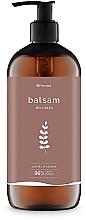 Profumi e cosmetici Balsamo corpo con erbe - Fitomed Body Balm