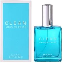 Profumi e cosmetici Clean Shower Fresh - Eau de Parfum