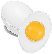 Profumi e cosmetici Gel-peeling con estratto di tuorlo - Holika Holika Egg Skin Peeling Gel