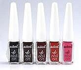 Profumi e cosmetici Smalto per unghie - Ados