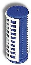 Profumi e cosmetici Bigodini termici 20mm, 10pz - Donegal Thermal Hair Curlers