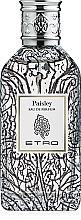 Profumi e cosmetici Etro Paisley - Eau de Parfum