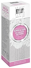 "Profumi e cosmetici Emulsione per l'igiene intima ""Peonia"" - Nutka Peony Soothing Hygiene Emulsion"