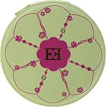 Profumi e cosmetici Escada Joyful - Set (edp 50ml + b/l 50ml + bag)