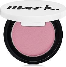 Blush - Avon Mark Blush — foto N1