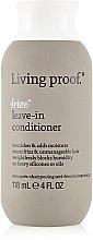 Profumi e cosmetici Balsamo per capelli - Living Proof Frizz Leave-In Conditioner