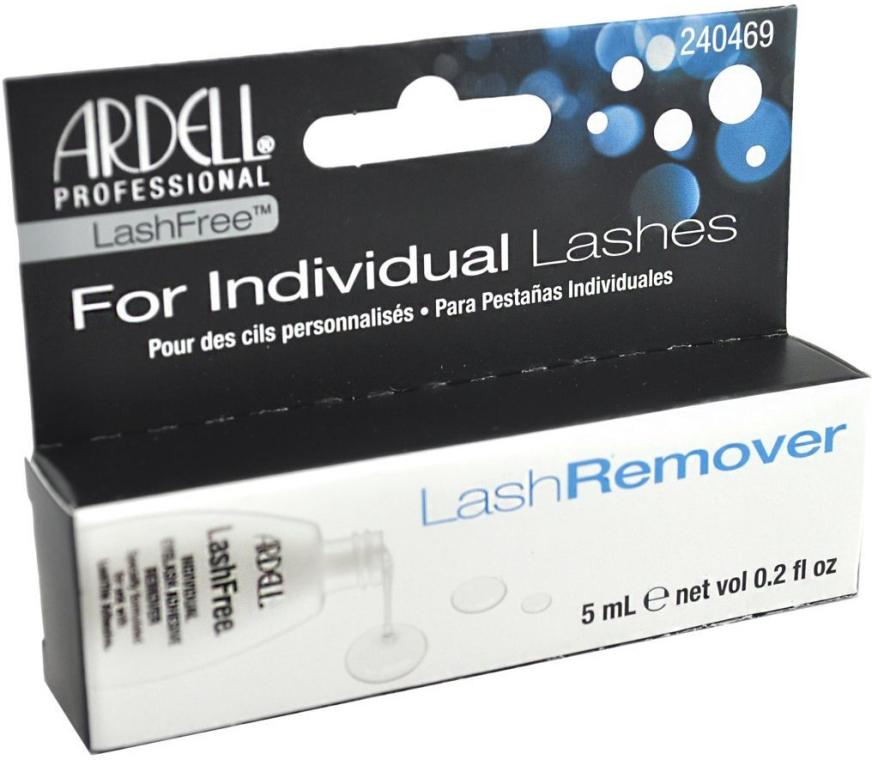 Remover per ciglia - Ardell LashFree Eyelash Remover