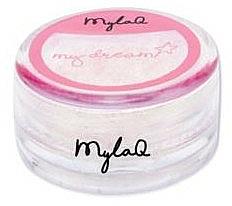 Profumi e cosmetici Polline per unghie - MylaQ My Dream