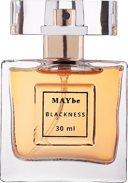 Christopher Dark MAYbe Blackness - Eau de Parfum