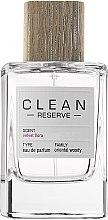 Profumi e cosmetici Clean Reserve Velvet Flora - Eau de Parfum