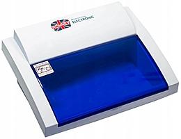 Profumi e cosmetici Sterilizzatore ultravioletto - Ronney Professional UV Tools