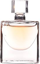 Lancome La Collection De Parfums - Set (edp/5ml + edp/7.5ml + edp/4ml + edp/5ml + edp/5ml) — foto N6
