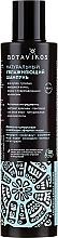 Profumi e cosmetici Shampoo idratante naturale - Botavikos Natural Moisturizing Shampoo