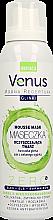 Profumi e cosmetici Maschera detergente per pelle problematica - Venus Mousse Mask