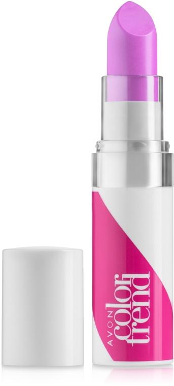 """Rossetto """"Molti baci"""" - Avon Color Trend Lipstick"""
