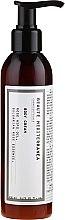 Profumi e cosmetici Crema corpo con olio di rosa canina ed essenza di rosa bulgara - Beaute Mediterranea Rose Hip Oil With Bulgarian Rose Essence
