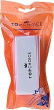 Profumi e cosmetici Baf 7576, rosa - Top Choice