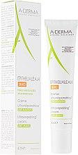 Profumi e cosmetici Crema per viso e corpo, ristrutturante - A-Derma Epitheliale A.H. Duo Ultra-Repairing Cream