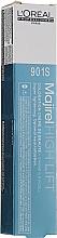 Profumi e cosmetici Crema-tinta per capelli - L'Oreal Professionnel Majirel High Lift
