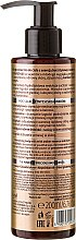 Latte corpo con estratto di argento e ambra - Farmona Jantar DNA Repair Body Milk  — foto N2