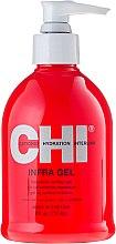 Profumi e cosmetici Gel fissazione forte - CHI Infra Gel