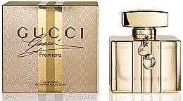 Profumi e cosmetici Gucci Premiere - Eau de Parfum